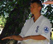 Obóz Letni Kołobrzeg 2006 turnus II (7)