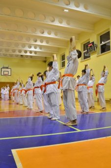 Egzamin Bydgoszcz 2020
