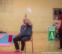 Mistrzostwa Województwa Kujawsko-Pomorskiego PFKK 2020
