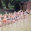 V Letnia Szkoła Karate w Tucholi, 28.06-02.07.2020
