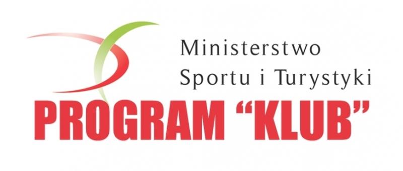 "MSiT - Program ""Klub"""